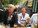 Jägerfest 2008_1