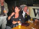 Jägerfest 2008_30