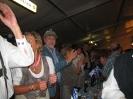 Jägerfest 2008_3