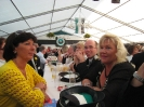 Jägerfest 2008_42