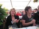 Jägerfest 2008_43