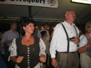 Jägerfest 2008_5