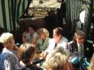 Jägerfest 2008_79