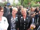 Jägerfest 2008_98