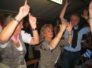 Jägerfest 2008_9