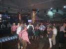 Jägerfest 2012_11