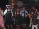 Jägerfest 2012_12