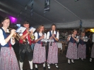 Jägerfest 2012_18