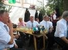 Jägerfest 2012_1