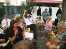 Jägerfest 2012_21