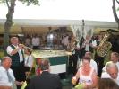 Jägerfest 2012_22