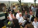 Jägerfest 2012_24