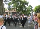 Jägerfest 2012_26