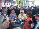Jägerfest 2012_30