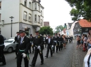 Jägerfest 2012_33