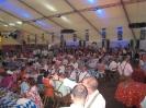 Jägerfest 2012_3