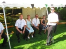 Jägerfest 2012_40
