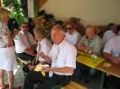 Jägerfest 2012_47
