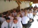 Jägerfest 2012_48