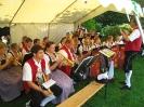 Jägerfest 2012_53