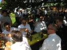 Jägerfest 2012_58