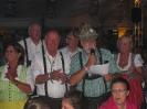 Jägerfest 2012_5