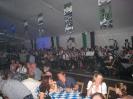 Jägerfest 2012_7