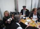 Jubiläumsfest 2009_109
