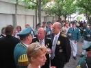 Jubiläumsfest 2009_120