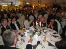 Jubiläumsfest 2009_12