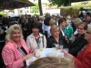 Jubiläumsfest 2009_18