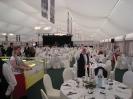 Jubiläumsfest 2009_1