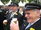 Jubiläumsfest 2009_21