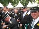 Jubiläumsfest 2009_22