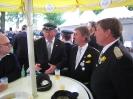 Jubiläumsfest 2009_30