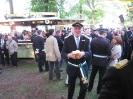 Jubiläumsfest 2009_31