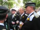 Jubiläumsfest 2009_33