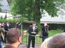 Jubiläumsfest 2009_35