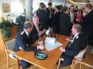 Jubiläumsfest 2009_81