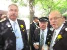Jubiläumsfest 2009_93
