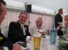 Jubiläumsfest 2009_9