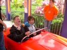 Fort Fun 2009_14
