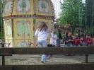 Fort Fun 2009_15