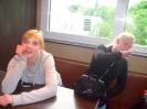 Fort Fun 2009_16