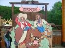 Fort Fun 2009_18