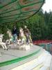 Fort Fun 2009_19