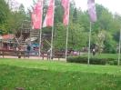 Fort Fun 2009_1