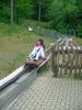 Fort Fun 2009_22