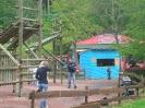 Fort Fun 2009_25
