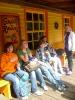 Fort Fun 2009_27